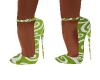 Reina Heels 4