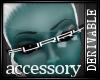 [FP] Drbl Acessory F