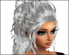 Syrah Silver