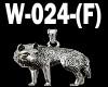 W-024-(F)