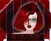 (Rya) Peanna Rhage
