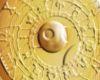 Mystic gong