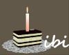 ibi Celebration Torte