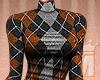 MM-Midtown Sweater Dress