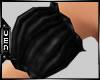 [Czz] Black Sleeves