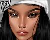 FEM | DEBUT SKIN; S3