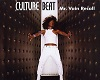 culture beat-mr vain
