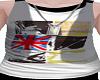 Shirt Tank Anim