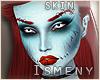 [Is] Drop Dead Diva Skin