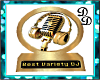 Best Variety DJ Award