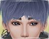 Lavender Taehyung Hair
