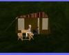 AMC Camping Tent