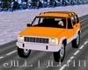 (JL) Snowy Drive