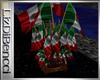 VIVA MEXICO FLAG