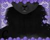 :0: Onyx Neck Fur