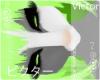 ビ. Yagi | Hair v4