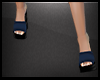 [MK92] Shoes