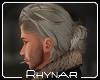 R' Farkas light blonde