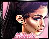 💋 B| Maryln Plum