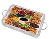 Brunch Table Tray