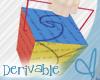 e` Derivable Carry Out