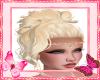 Honey Blonde 2