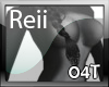 [04T] Reii Fur Body