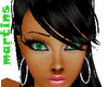 (Martins)olho verde