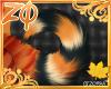 Efterår | Tail