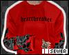 $ heartbreaker
