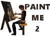 KP paint me like 2