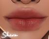 $ Xandra/Hyra Lips #11