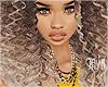 J- Pamelia black pearl