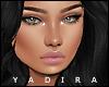 Y| Lisa - hardnsour
