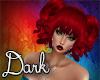 Dark Red Britney