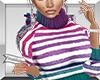 PGR: Sweater