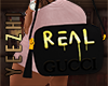 Y. Real Gucc Purse