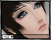 EMG First Male Skin
