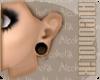 |Alk|Ear Plugs .f