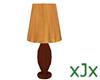 Simple Lamp 2