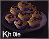 K slay muffins