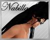 Isabelle Black