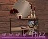 City Dresser
