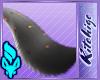 K!t - HallowVera Tail