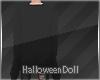 |H| Black Pullover