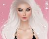 n| Hiulietta Ivory