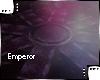 {e.e} Purple Rug