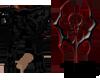 TD-Lord of Dark Bottom