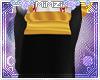 ☪»Ina I MKimono Skirt