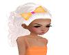 FG~ Aviannie Bow